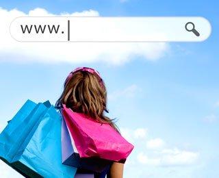 Який сайт купити